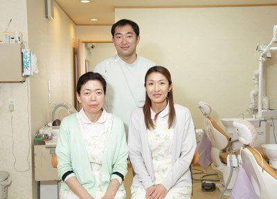 歯医者選びで悩んでる?東久留米駅の歯医者2院、おすすめポイントも紹介