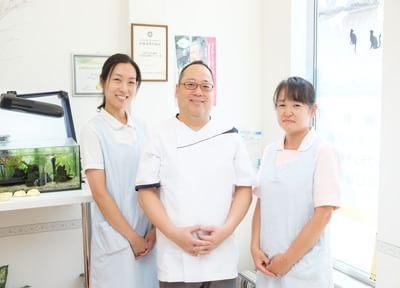 高円寺北口歯科 小児矯正歯科クリニック