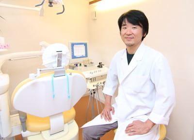 中島歯科クリニックの画像