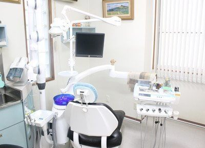 クリーン歯科クリニックの画像