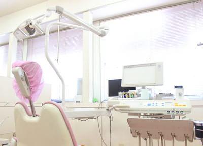 大和歯科クリニックの画像