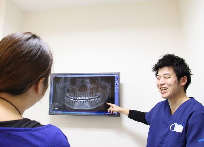 しんむら歯科医院の写真5