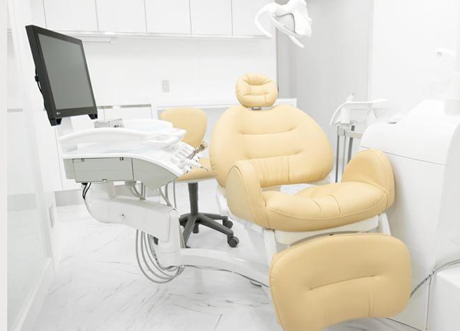 さくら歯科口腔外科クリニックの画像
