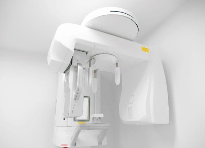 さくら歯科口腔外科クリニックの写真5