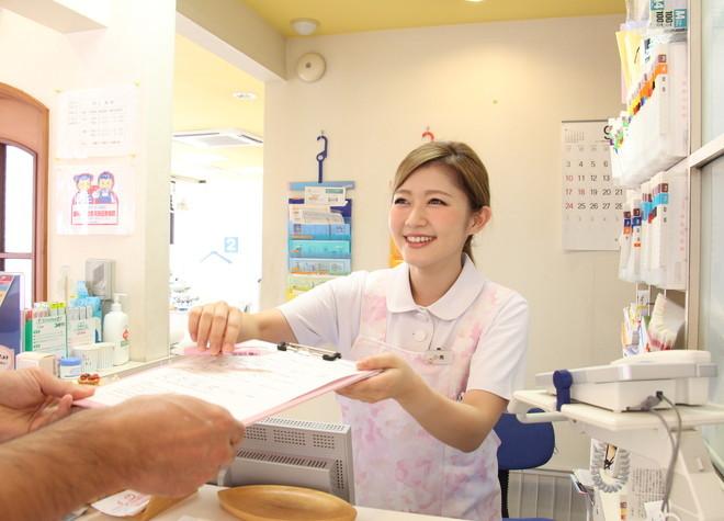 むらかみ歯科医院の画像
