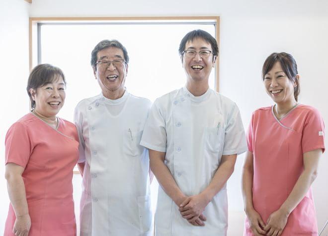 【2021年】新潟市東区おすすめ歯医者3院!写真多数