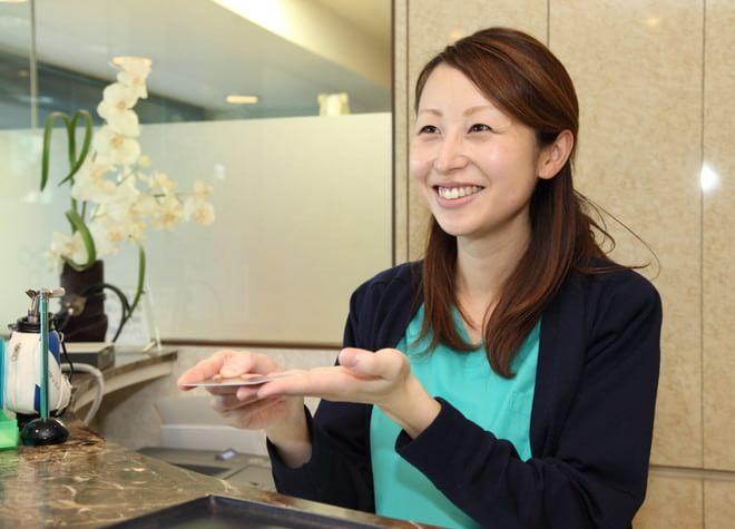 吉澤歯科クリニックの画像