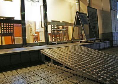 糀谷駅南口 徒歩15分 ヤマモトデンタルクリニック蒲田の写真5
