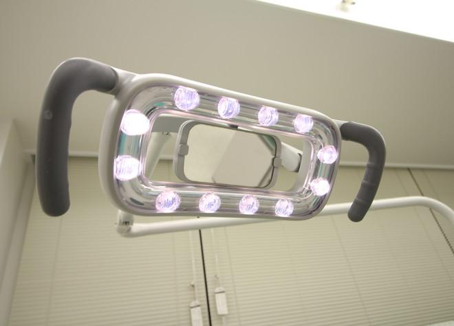 植田駅(名古屋市営) 出口車 8分 イナグマ歯科のその他写真4