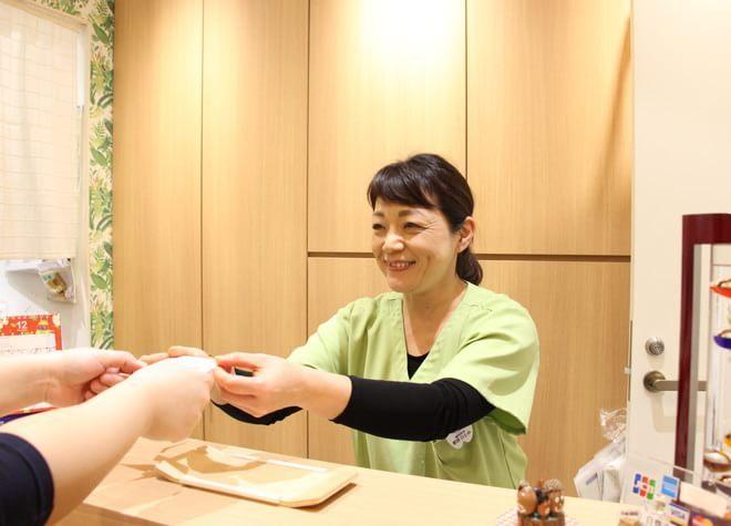 佐和歯科・矯正歯科・口腔外科クリニック(写真2)