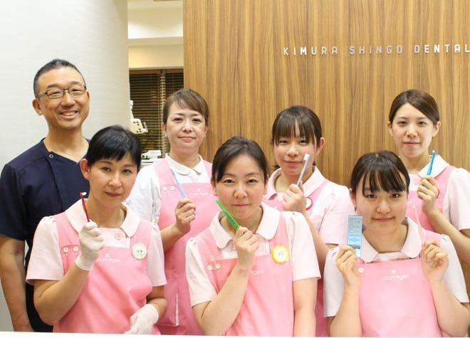 親知らずが痛む方へ!愛知県の歯医者さん、おすすめポイント紹介|口腔外科BOOK