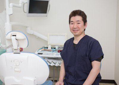 平内歯科クリニックの画像