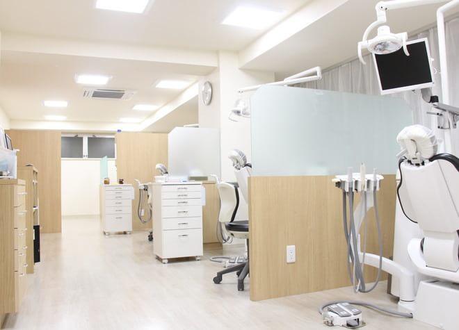 中央歯科の写真5