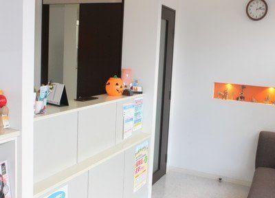 さきやま歯科クリニックの写真3