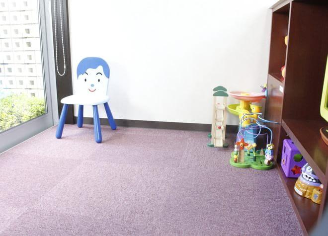 芦原温泉駅 出口徒歩 17分 かつら歯科クリニックの院内写真5