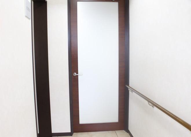 芦原温泉駅 出口徒歩 17分 かつら歯科クリニックの院内写真4