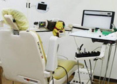 村上歯科医院(福岡市城南区)の画像
