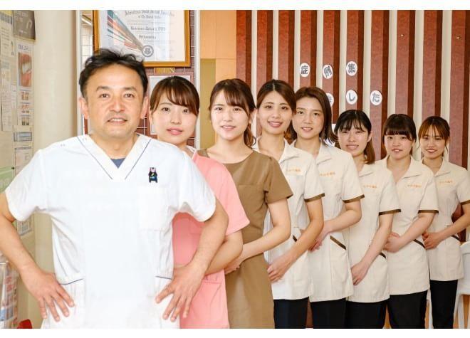 親知らずが痛む方へ!博多駅の歯医者さん、おすすめポイント紹介 口腔外科BOOK