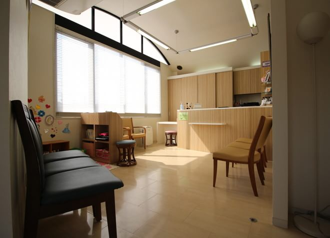 香久山歯科医院(写真1)