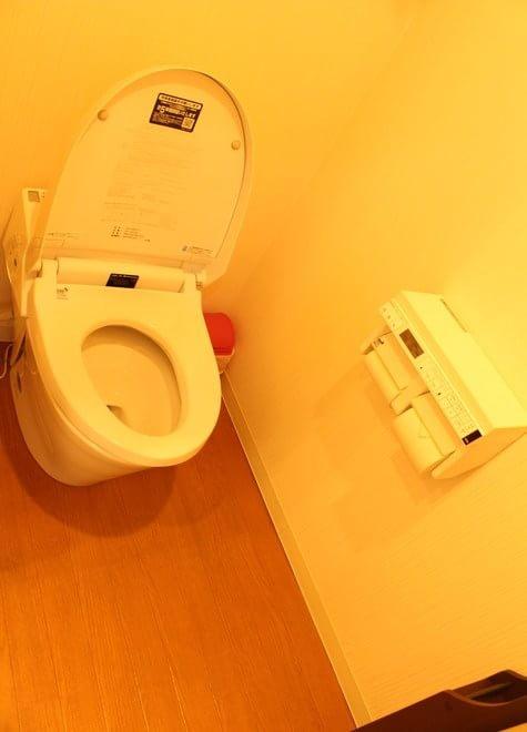 西宮駅(阪神) 出口徒歩 15分 広本歯科クリニックの院内写真2