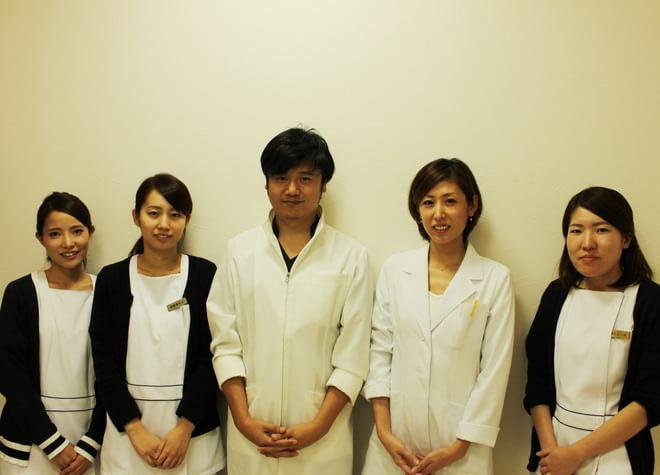 伊賀屋駅 出口車5分 木下歯科医院写真1