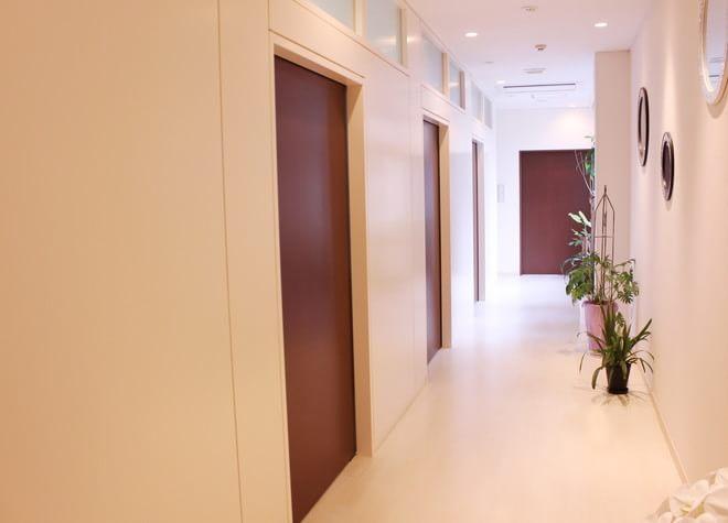 伊賀屋駅 出口車5分 木下歯科医院の院内写真4