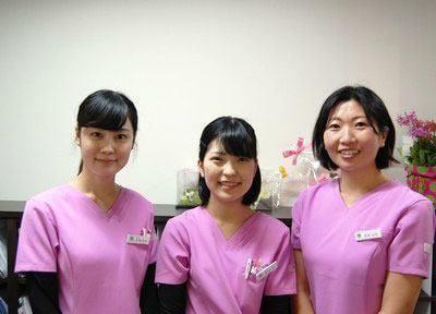 クレオ歯科医院の画像