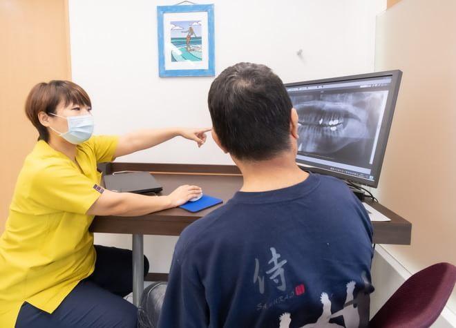 【13院】西葛西駅の歯医者おすすめポイントを特徴別で紹介