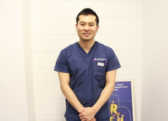 園田歯科医院の写真2