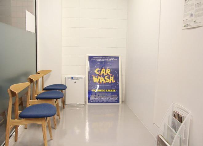 園田歯科医院の写真6