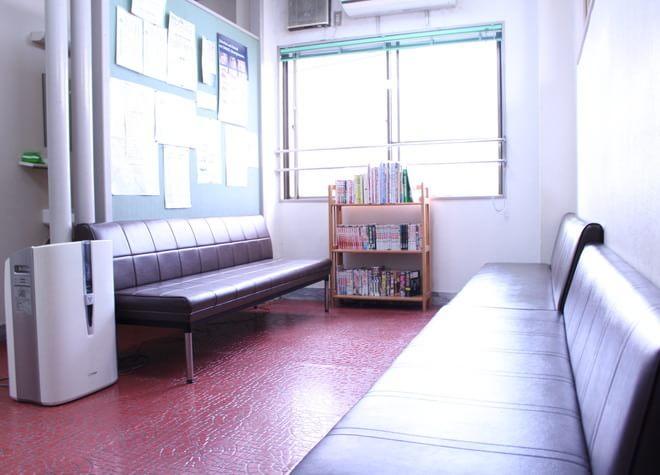 菊池歯科医院の写真6