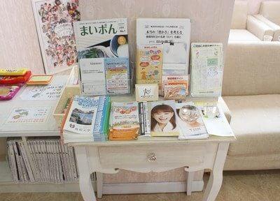 松江駅 出口徒歩 3分 みやび歯科のその他写真6