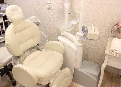 みやび歯科の画像