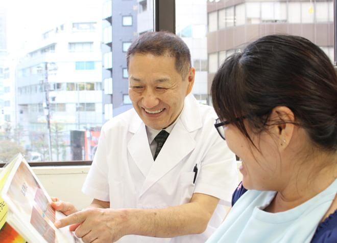 歯科松江医院の画像