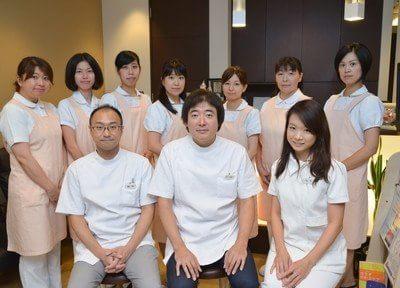 【神奈川県編】日曜診療できる歯医者さん4院!おすすめポイントも掲載|口腔外科BOOK