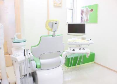タキ歯科クリニックの画像