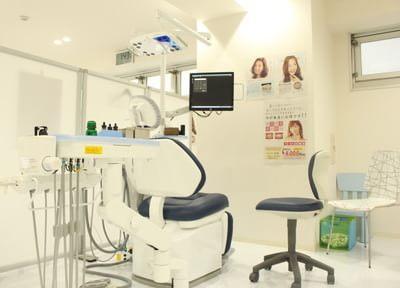 歯を削る痛みを少なく!「削る」から「殺菌する」治療へ