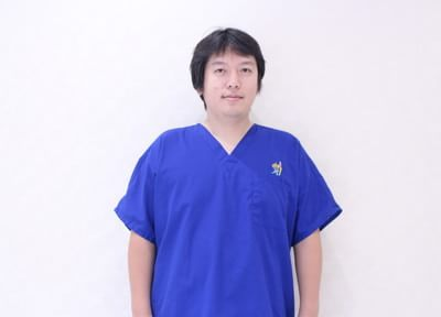 ライフ錦糸町歯科クリニックの画像