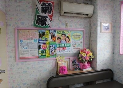 豊春駅 1番出口徒歩5分 前原歯科医院写真6