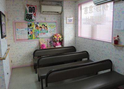 豊春駅 1番出口徒歩5分 前原歯科医院写真7