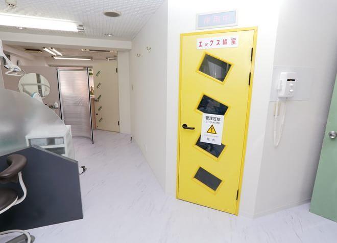 【池尻大橋駅】歯医者さん選びで迷っている方へ!おすすめポイント紹介