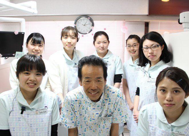 春藤歯科医院の画像