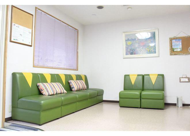 かとう歯科医院の写真3