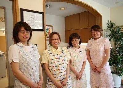 医療法人社団麗和会わたなべ歯科医院の画像