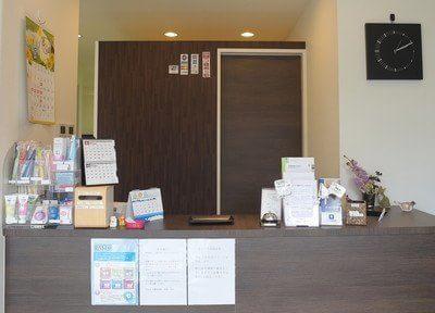 狛江駅北口 徒歩6分 狛江ケイ歯科医院のその他写真2