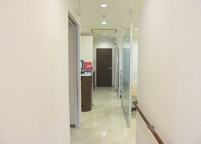 狛江駅 北口徒歩6分 狛江ケイ歯科医院のその他写真7
