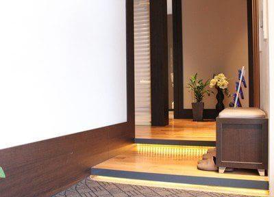 広島駅 新幹線口徒歩 2分 広島タワーデンタルクリニックのその他写真2