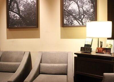 広島駅 新幹線口徒歩 2分 広島タワーデンタルクリニックのその他写真3