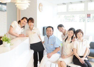 こうたろう歯科クリニックの画像