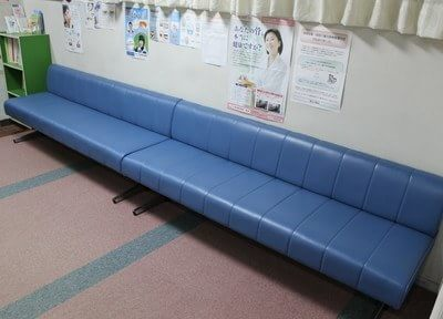 ワキタ歯科医院の画像